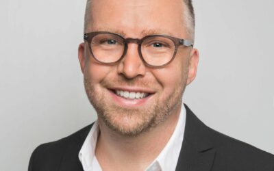 Besetzung Leiter Standortmarketing & Tourismus
