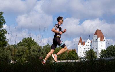 City-Triathlon 2021